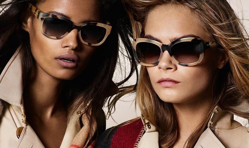 lunettes solaires à Loos
