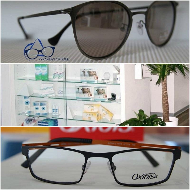 paiement lunettes, aides auditives, lentilles loos