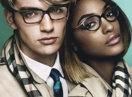 Magasin de lunettes et lentilles près d'Haubourdin